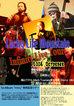 2008LLM_Tour2.jpg
